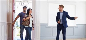 What Should A Conveyancer Do?